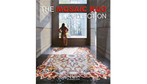 SICIS: the rug 2011 mr