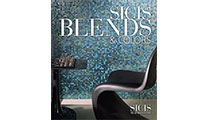 SICIS: Blends