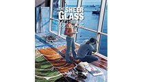 SICIS: Sheer glass 2006 mr