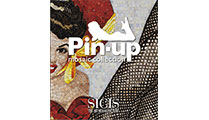 SICIS: pin up 2010