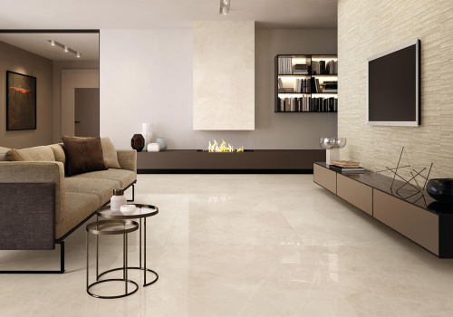 Supergres Purity Of Marble Wall
