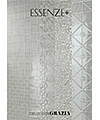 Ceramiche Grazia: ESSENZE