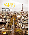 CIR: PARIS