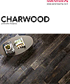 Serenissima: Preview Charwood