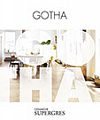 Supergress: Catalogo Gotha