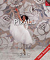 SICIS: pixall mosaic collection