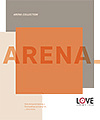 Love Tiles: Arena