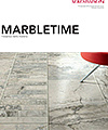Serenissima: Book Marble Time